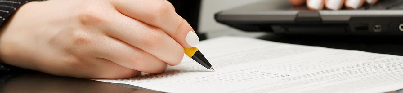 redaction-et-relecture-des-contrats-commerciaux-min.jpg